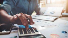 Autónomo y Hacienda: ¿qué datos deben contener todas las facturas para evitar problemas?