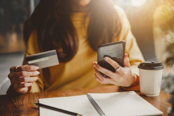 Las claves bancarias necesarias para operar por internet