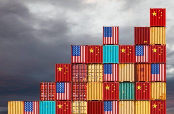 Aprovecha guerra comercial eeuu china para invertir