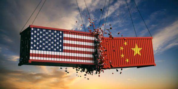 Aprovecha la guerra comercial eeuu china para invertir