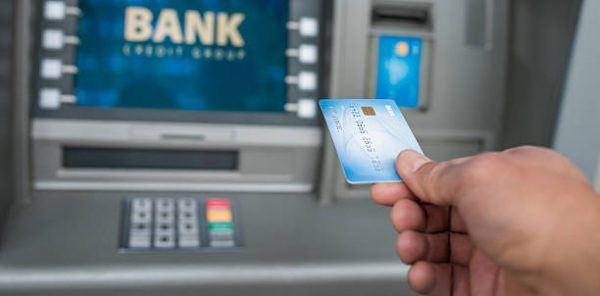 Comisiones que no puede cobrarte tu banco