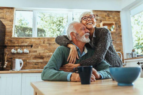 La jubilación anticipada en el autónomo