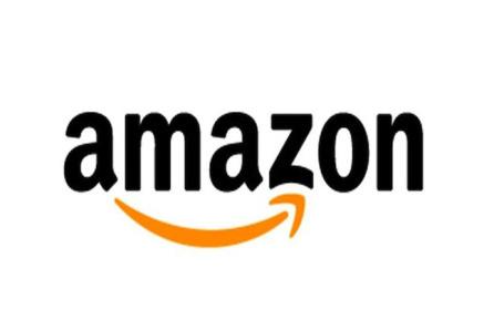 las-mejores-paginas-para-vender-cosas-amazon