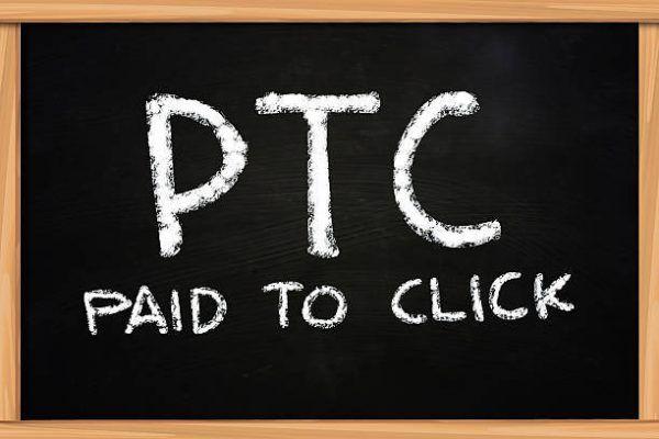 Mejores paginas para ganar dinero viendo anuncios de publicidad