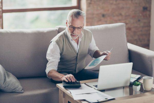 Requisitos para jubilarte siendo autónomo