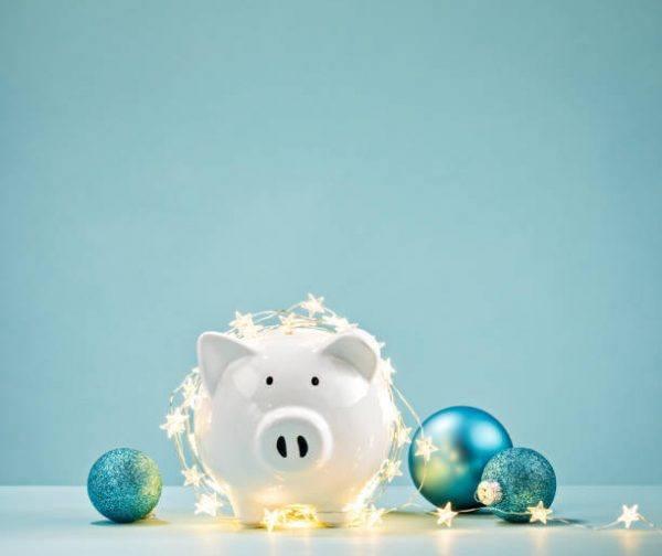 Cuando se cobra la paga extra de navidad
