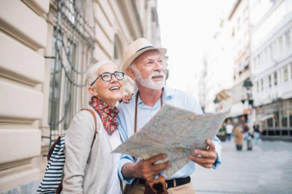 Que dia cobran los pensionistas paga extra de verano