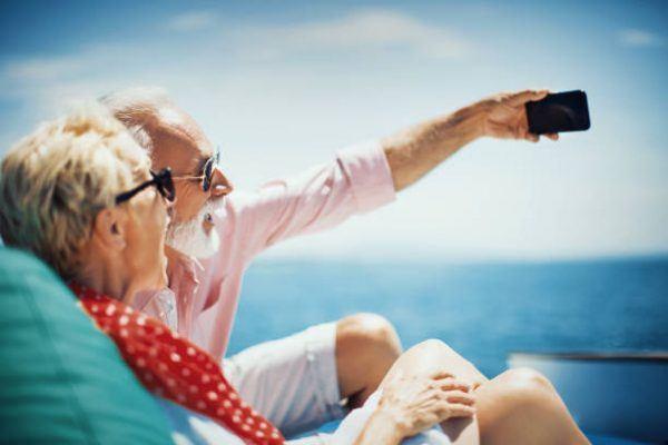 Que dia cobran pensionistas la paga extra de verano