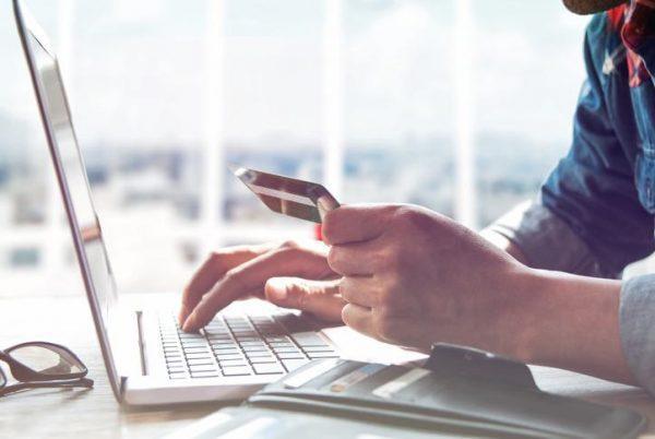 Los mejores consejos para hacer compras seguras en internet datos