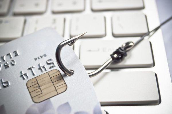 Los mejores consejos para hacer compras seguras en internet