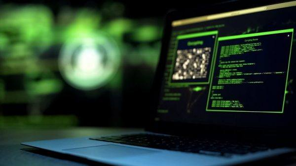 Los mejores consejos para hacer compras seguras en internet reembolso