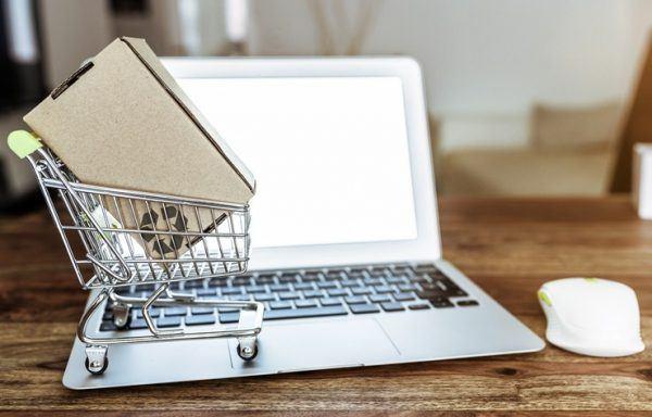 Los mejores consejos para hacer compras seguras en internet seguro