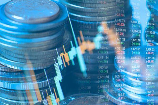 Cuales son diferencias entre un trader y un broker