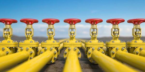 Por que baja el precio del petroleo rusia opep