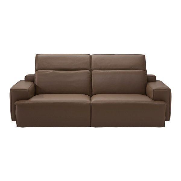REBAJAS EL CORTE INGLES invierno 2021 sofa