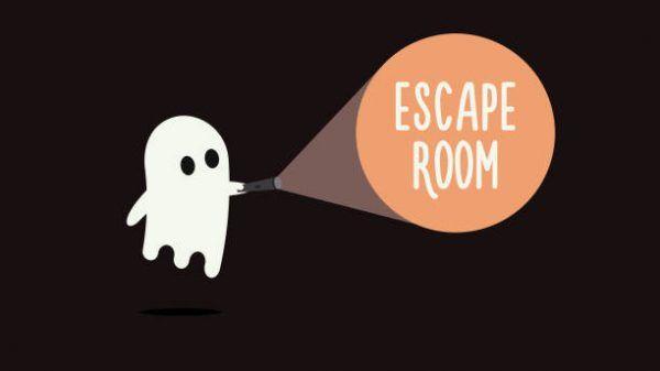 Cuanto cuesta escape room
