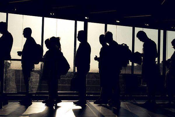 Las cotizaciones del trabajador durante un erte seguridad social