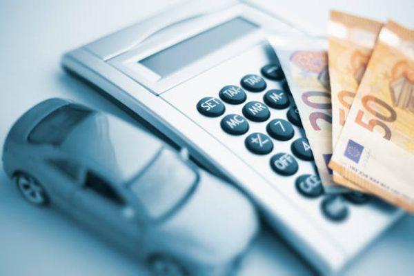 Las mejores aplicaciones herramientas pagar plazos  para financiacion