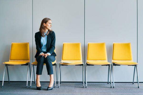 Claves para las entrevistas de trabajo