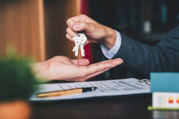 Como se hace un contrato de alquiler legal