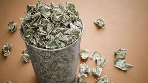 Qué es el Venture Capital riesgo