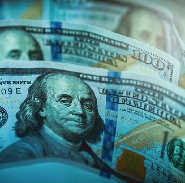 Qué es el Venture Capital liquidez