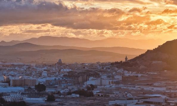 Cuándo es el Día de la Inmaculada Concepción 2020 Yecla Murcia