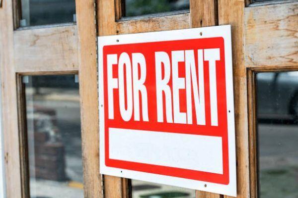 Que es renting como funciona ventajas desventajas