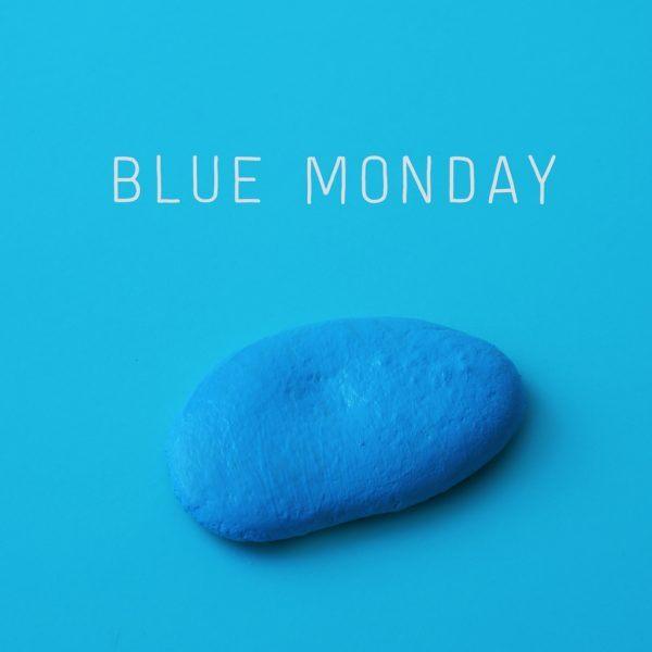 Blue monday 2021 cual origen