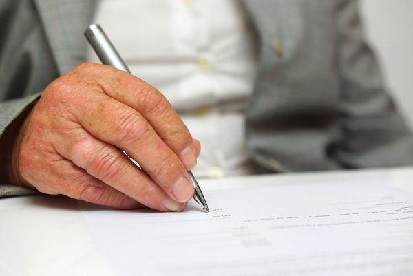 Cuales son los requisitos cobrar pension viudedad