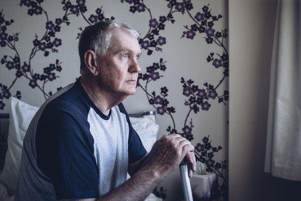 Cuales son los requisitos de cobrar la pension viudedad