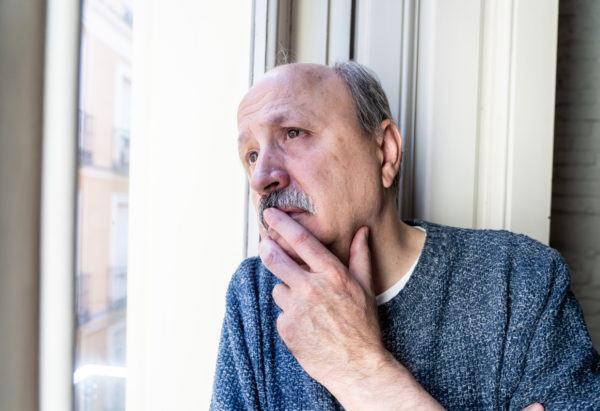 Cuales son los requisitos de cobrar pension viudedad