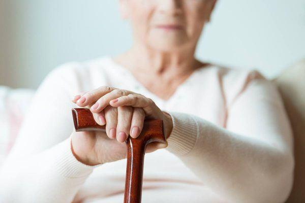 Cuales son los requisitos para cobrar pension viudedad
