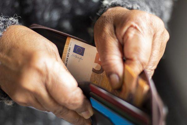 Cuales son los requisitos pension viudedad