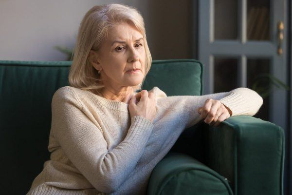 Cuales son requisitos para cobrar pension viudedad
