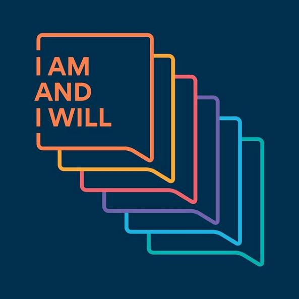 Cuándo es el Día Mundial contra el Cáncer 2021 I am and I will