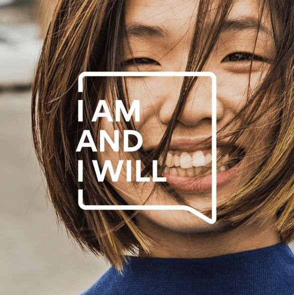 Cuándo es el Día Mundial contra el Cáncer 2021 Yo soy y voy a