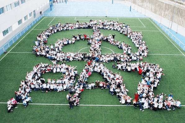 ¿Cuándo es el Día escolar de la Paz y la no Violencia 2021? Paz