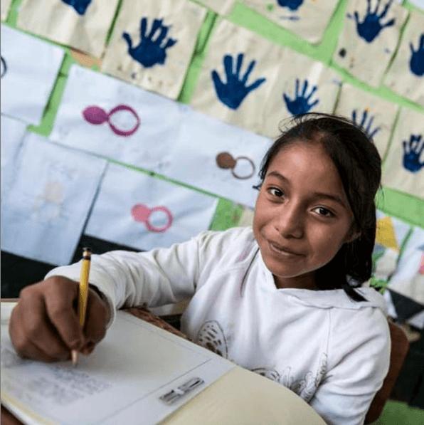 ¿Cuándo es el Día escolar de la Paz y la no Violencia 2021? Secundaria