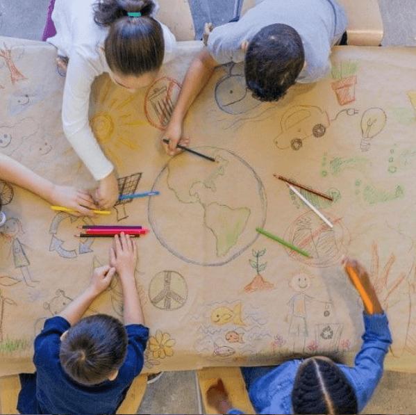 ¿Cuándo es el Día escolar de la Paz y la no Violencia 2021? Primaria