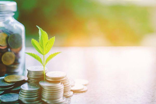 Formas de inversion para vivir rentas alquileres dividendos fondos inversion crowdlending