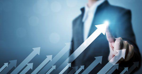 Formas de inversion rentas alquileres dividendos fondos inversion crowdlending