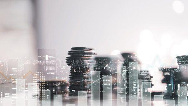 Formas inversion vivir de las rentas alquileres dividendos fondos inversion crowdlending
