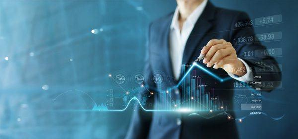 Formas inversion vivir rentas alquileres dividendos fondos inversion y el crowdlending