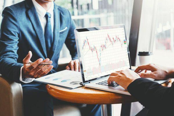 Formas inversion vivir rentas con alquileres dividendos fondos inversion crowdlending