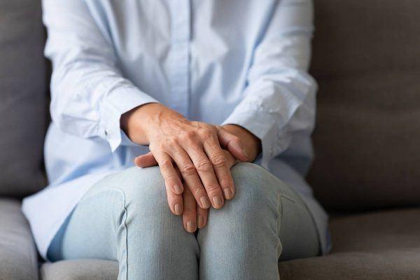 Requisitos para cobrar pension viudedad