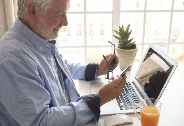 Requisitos para jubilacion 63 anos como solicitar jubilacion anticipada