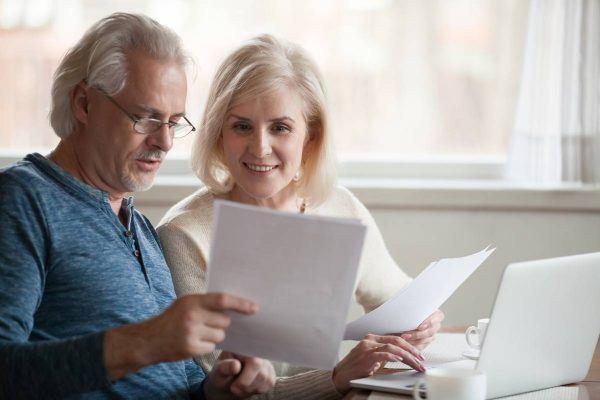 Requisitos para jubilacion autonomos 63 anos como pedir jubilacion anticipada