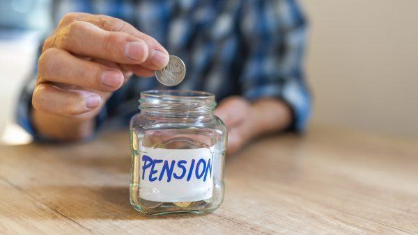 Requisitos para jubilacion autonomos 63 anos como solicitar jubilacion anticipada