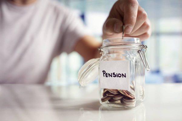 Requisitos para jubilacion autonomos 63 anos